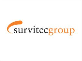 Survitec