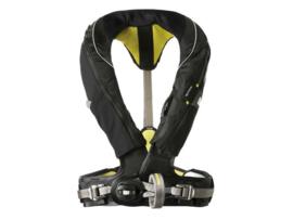 Spinlock lifejacket deckvest 5D Pro sensor 275N
