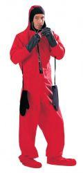 Intrepid Mk8 Immersion Suit