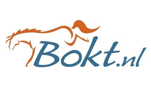 Bokt.nl bannervrij abonnement