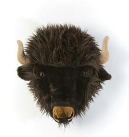 BIBIB Buffel