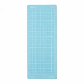 Cricut Joy™ Light grip mat