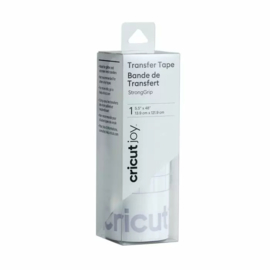 Cricut Joy™ Strong grip Transfer Tape