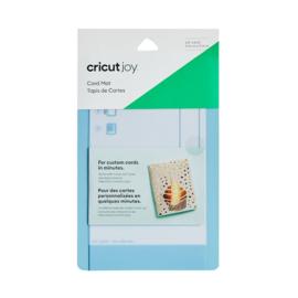 Cricut kaartmat 4,5x6,25 inch (2007968)