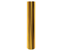 Glimmer Hot Foil Gold