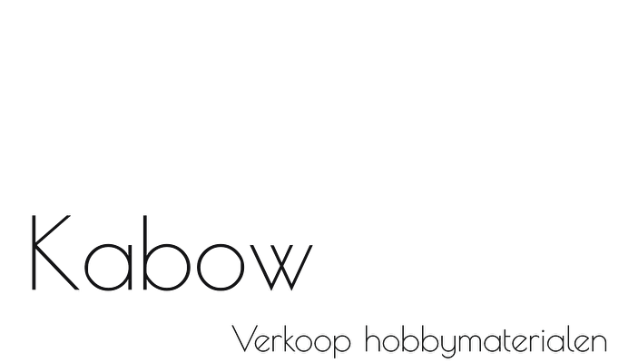 Kabow.nl