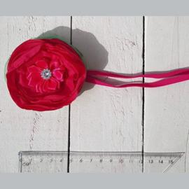HB B Roze Fuchsia