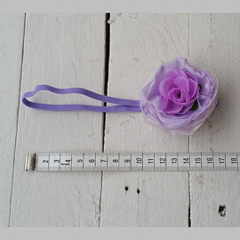 HB B Paars Lavendel