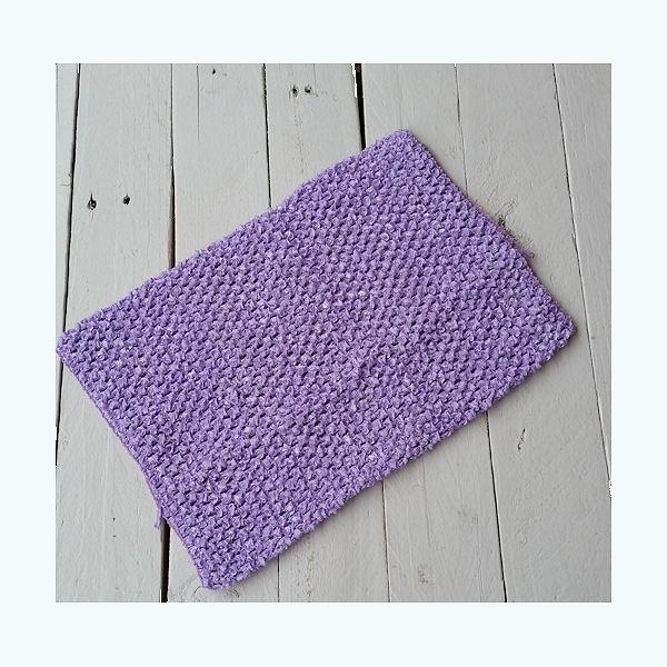 Top XL - Lavendel