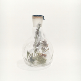 Flask of Hope c05
