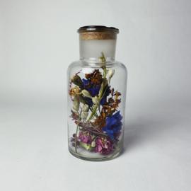 Flask of Hope Bali 500  ||  AX3