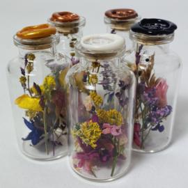 Flask of Hope Harapan xs  giftset || BA19