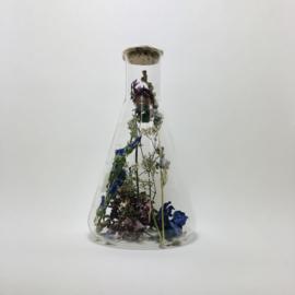 Flask of Hope KIBO 1000 II  O12
