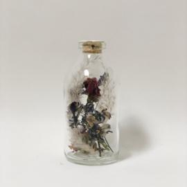 Flask of Hope harapan 200 II AL14