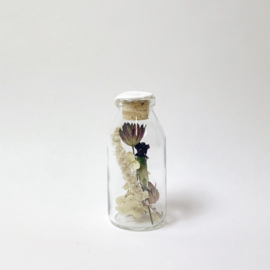 Flask of Hope harapan 100 II s25