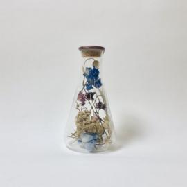 Flask of Hope KIBO 300 II R2