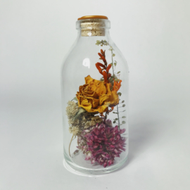 Flask of Hope Harapan200 AR2