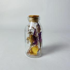 Flask of Hope Harapan 100    AT7
