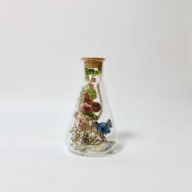 Flask of Hope KIBO 300 II AD22