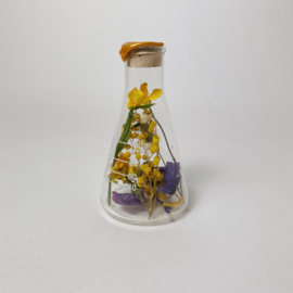 Flask of Hope Kibo 100 | BA9