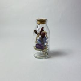 Flask of Hope Harapan 100    AU11