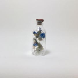 Flask of Hope SUKI 100 II P2