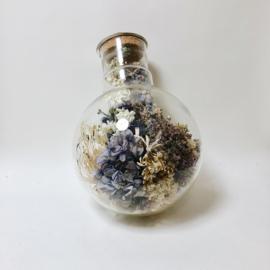 Flask of Hope Bali 3000 II  v12