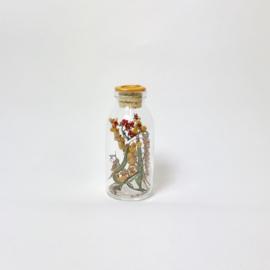 Flask of Hope harapan 100 II Q2