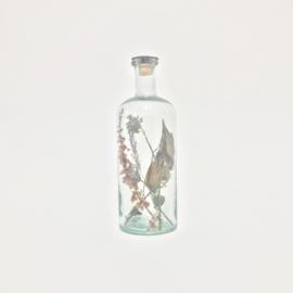 Flask of Hope F10