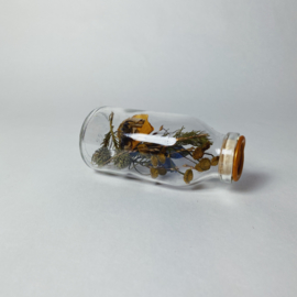 Flask of Hope Harapan 100 || AV2