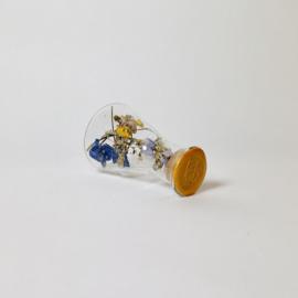 Flask of Hope KIBO 100 II z15