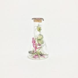 Flask of Hope F04