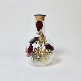 Flask of Hope Sperare 500 II Y1