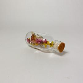 Flask of Hope Suki 60 | BA5