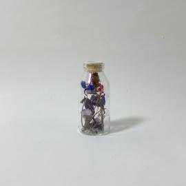 Flask of Hope harapan 100 II AP3