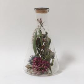 Flask of Hope KIBO 300 II AM1