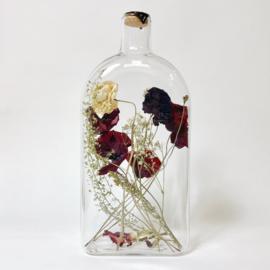 Flask of Hope TAMA 1000 II  Y3