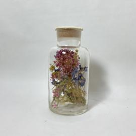 Flask of Hope Bali 500 II AS4