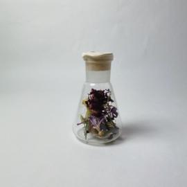 Flask of Hope Kibo 100S    AU8