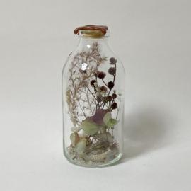 Flask of Hope harapan 200 II A010