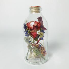 Flask of Hope Harapan200 AR3