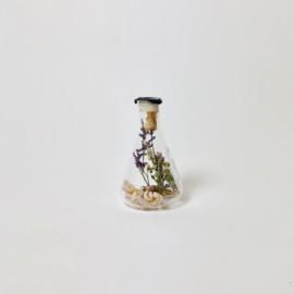 Flask of Hope KIBO 100 II AA14