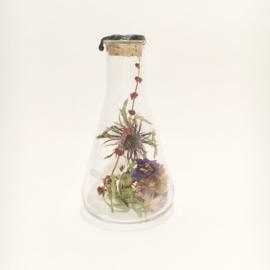Flask of Hope c01