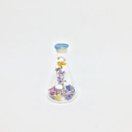 Flask of Hope e01