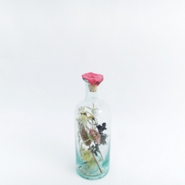 Flask of Hope a010