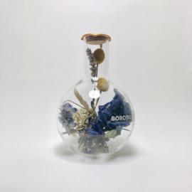 Flask of Hope SPERARE 1000 II  O10
