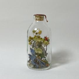 Flask of Hope harapan 200 II A06