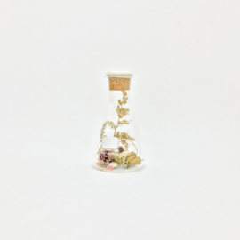 Flask of Hope KIBO G15
