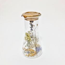Flask of Hope TOIVO 300 II H29