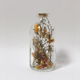 Flask of Hope harapan 200 II AL10